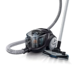 philips-fc9325/09-power-pro-compact
